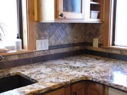 backsplash material contemporary style storage cabinet marble vinyl countertop double bowl porcelain sink ceramic floor tumbled