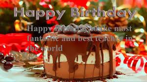 Birthday Wishes Cake Hd Pics Birthday Cakes Photo