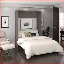 costco bed 405675 full wall bed in gray akinseaglespublications within fascinating costco murphy bed your home