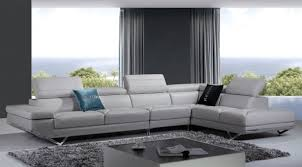 slipcover sectional sofa with chaise. Full Size Of Sofa Set:i Cindy Crawford Furniture Replacement Slipcovers Fabric Sectional Rooms Slipcover With Chaise