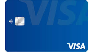 The length is in between 13 to 19 characters and contains only numbers and the tool support all major credit card & debit cards brands such as as visa, mastercard, american express, diner's club,jcb & voyager. Visa Signature Cards Access Rewards Benefits And Offers Visa