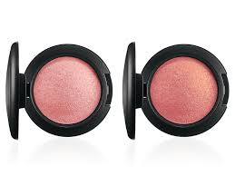 mac cosmetics fantasy of flowers 2016 mineralize blush