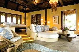 caribbean style furniture. Caribbean Style Bedroom Furniture Elegant Breathtaking Decorating Ideas With Island Thoughts