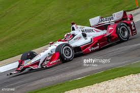 Image result for montoya indycar 2015