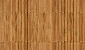 bamboo flooring texture. Brilliant Flooring Bamboo Patern And Bamboo Flooring Texture O
