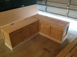 photo2 jpg kitchen corner bench seating plans iq delectable l shaped with storage diy outdoor appealing 10