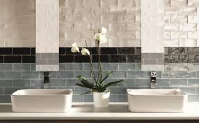 Kitchen Tiles Online Kitchen Tiles Groove Tiles Stone Online Catalogue