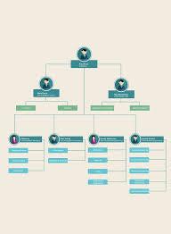 Enterprise Chart Org Chart Enterprise Landing Organizational Chart Design