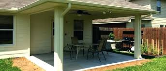 patio cover cost how much does it cost to build a wood patio cover designs