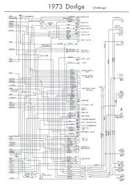 ramcharger wiring diagrams for dodge wiring diagram 1985 dodge ramcharger wiring diagrams for dodge dart wiring diagram best of electrical wiring diagram dodge challenger of