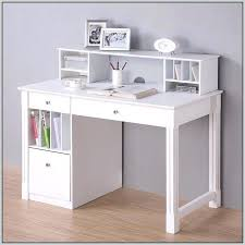 white desk with drawers white bedroom desk with drawers a the white chest of drawers 3 white desk with drawers