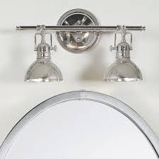 vintage bathroom light. 14 Best Vintage Bathroom Light And Mirror Images On Pinterest Interesting Vanity Lights G