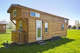 prefab tiny house kit. Prefab Tiny House On Wheels Kits Kit Y