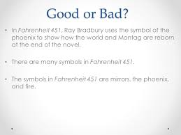 thesis statements large claim thesis statements a thesis  4 good or bad in fahrenheit 451