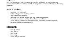 Resume Sample Resume Templates Doc Functional Resume Free Resume