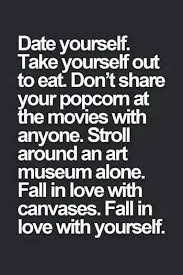 Fall In Love With Yourself Quotes Delectable Fall In Love With Yourself Wordz Pinterest Inspirational