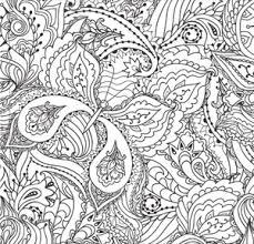 5143 Free Vector Pattern Floral Public Domain Vectors