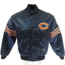 starter chicago bears i06m 1