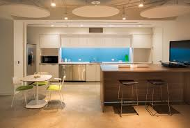 office kitchen designs. Office Kitchen Designs. The Pantry Designs