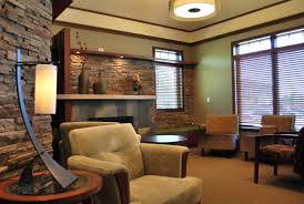 dental office designs photos. Front Desk Designs Medical Office Layout Design Gallery Enviromed Group Dental Photos