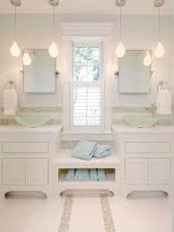 Bathroom Pendant Lights Pendant Lighting For Bathroom Vanity Soul Speak Designs