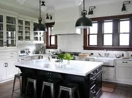 High Gloss Kitchen Floor Tiles Glass Subway Tile Kitchen Backsplash Laminated Dark Floor Glossy