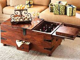chest coffee table chest coffee table with incredible coffee table storage chest coffee table home designs chest coffee table