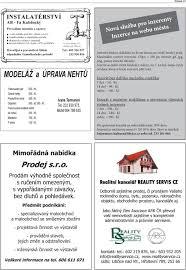 Mobilní Půjčka 500 Kč Pardubice Az Pujcka Ihned Na Ruku Pardubice