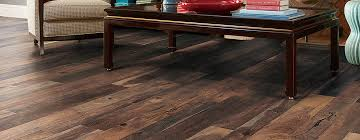 one plank at a time one detail at a time the work of artisans meets the style of fashion forward interior designers palmetto road hardwood floors are