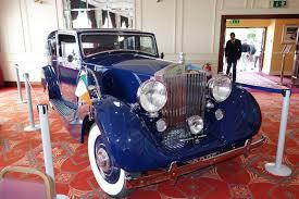 classic car insurance quotes ireland raipurnews