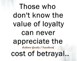 Loyalty In Relationships Quotes Cool Loyalty In Relationships Quotes As Well As Loyalty Quote For Make