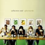 Afterwords album by Collective Soul