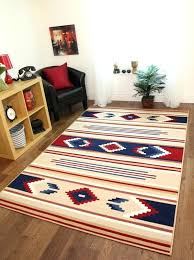 black and white aztec rug print rugs new small medium large rugs colourful easy clean non shed soft print rugs black and white aztec bathroom rug
