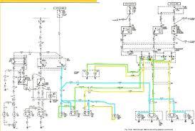 wiring harness for 1979 jeep cj7 wiring diagrams schematics cj7 headlight switch wiring diagram 1983 jeep cj7 wiring harness diagram wiring diagram 78 jeep cj5 wiring diagram jeep cj7
