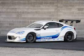 Kw Coilovers Clubsport Subaru Brz 2013 2014 Scion Fr S 2013 2014 35258804 At Rallysportdirect Com Toyota Gt86 Subaru Brz Fathers S
