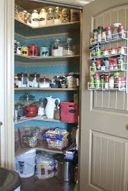Lowes Spice Rack Adorable Lowes Kitchen Storage Kitchen Cool Spice Rack Kitchen Shelves