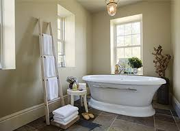 Small Bathroom Colors Benjamin Moore Ideas Small Bathrooms Benjamin Moore Bathroom Colors