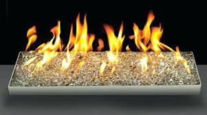 modern fireplace inserts. Modern Fireplace Insert Ir Inserts Design