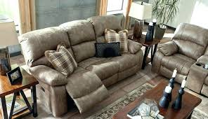 sectional couch with recliner and chaise reclining sofa with chaise lounge chaise swivel chair power modern