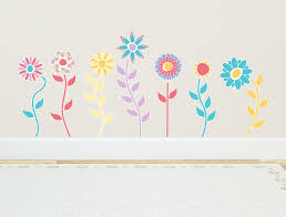 hobby lobby wall decals ideas images