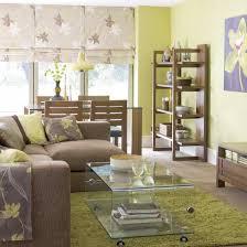 green living rooms designs green living room designs 6