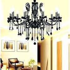 modern black chandelier gold and black chandelier black and gold chandelier black chandelier modern black crystal