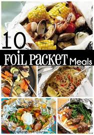 easy home cooked dinner ideas. save time cooking with these easy foil packet meal recipes. now you can cook a quick, healthy for the family and skip dishes! home cooked dinner ideas
