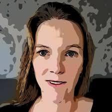 Beth Purvis (@BowelWarrior) | Twitter