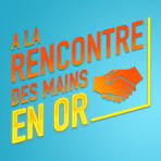 march des rencontres en main