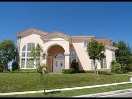 Attractive Costom House For Sale 6 Bedroom, Swimming Pool Upgrades Homes For Sale  Rancho Cucamonga   YouTube