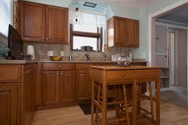 Remodeling A Small Kitchen Stylish Small Kitchen Remodel Ideas Ideas For Remodeling A Kitchen