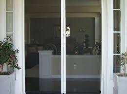 clearview retractable screens clearview retractable screen doors18