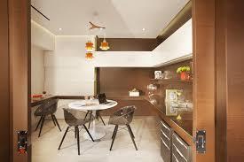 interior design miami office. Miami Interior Designers - Architectural Volume By DKOR Interiors Contemporary-home-office Design Office I
