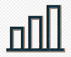 Icon Bar Chart Analytics Icon Bar Chart Icon Metrics Icon Png 932x758px